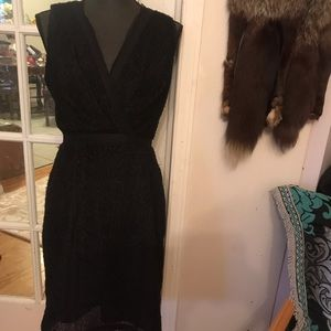 Max and Cleo lbt dress size 8
